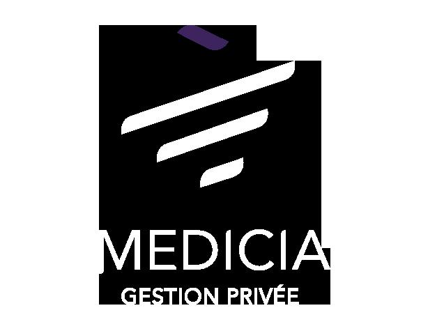 Medicia